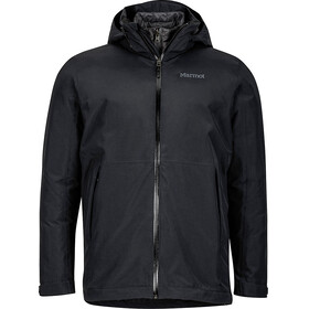 Marmot Featherless Component Jacket Men black